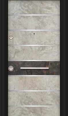 Lüks-Granit-Seri_-12
