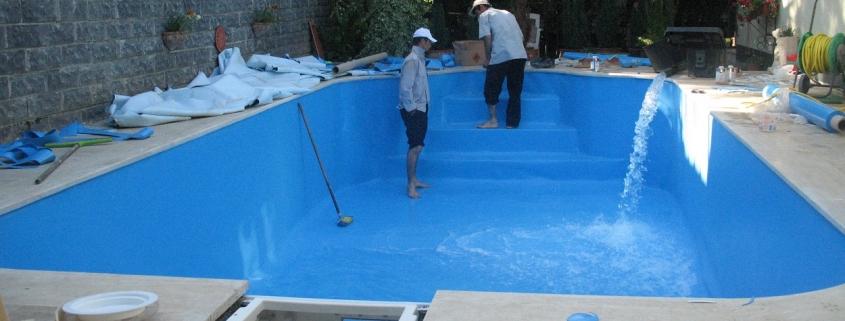 havuz tadilatı gemlik, havuz tamiri, havuz onarımı, havuz tamiratı, gemlik havuz tamiri, havuz bakımı, havuz yapımı,