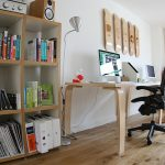 Ofis Dekorasyon Örnekleri, Ofis Dekorasyonu Resimleri: